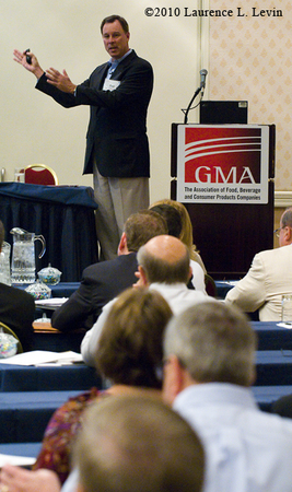 Paul Winum, RHR